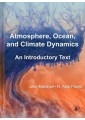 Meteorology - Earth Sciences - Earth Sciences, Geography - Non Fiction - Books 18