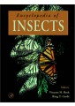 Insects - Invertebrates - Zoology & animal sciences - Biology, Life Science - Mathematics & Science - Non Fiction - Books 12
