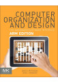 Systems analysis & design - Computer Science - Computing & Information Tech - Non Fiction - Books 16