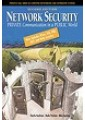 Network security - Computer Communications & Networks - Computing & Information Tech - Non Fiction - Books 32