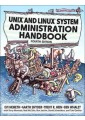 Operating Systems - Computing & Information Tech - Non Fiction - Books 8