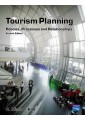 Hospitality industry - Service industries - Industry & Industrial Studies - Business, Finance & Economics - Non Fiction - Books 14