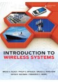 WAP - Communications engineering / technology - Electronics & Communications Engineering - Technology, Engineering, Agric - Non Fiction - Books 12