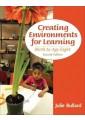 Curriculum planning & development - Organization & management of education - Education - Non Fiction - Books 52