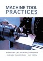 Mechanical engineering - Mechanical Engineering & Material science - Technology, Engineering, Agric - Non Fiction - Books 58