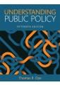 Public administration - Politics & Government - Non Fiction - Books 12