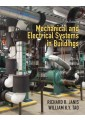 Construction industry - Construction & heavy industry - Industry & Industrial Studies - Business, Finance & Economics - Non Fiction - Books 6