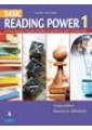 ELT Graded Readers - Learning Material & Coursework - English Language Teaching - Education - Non Fiction - Books 20