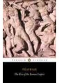 Humanities Books | Archaeology & Religious Books 18