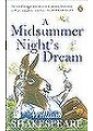 English Literature - Educational Material - Children's & Educational - Non Fiction - Books 4