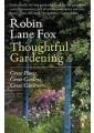 Gardening - Sport & Leisure  - Non Fiction - Books 40