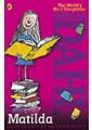Popular Children's Fiction Authors To Read 4