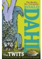 Roald Dahl | The Greatest Children's Author 2