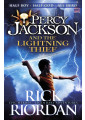 Percy Jackson & the Olympians | Young Adult Adventure Series 2