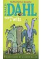 Roald Dahl | The Greatest Children's Author 40