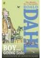 Popular Children's Fiction Authors To Read 30