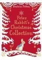 Animal stories - Children's Fiction  - Fiction - Books 60