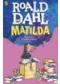 Roald Dahl | The Greatest Children's Author 48