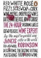 Alcoholic beverages - Beverages - Cookery, Food & Drink - Non Fiction - Books 34