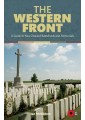 First World War - Military History - History - Non Fiction - Books 36