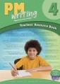 Educational Material - Children's & Educational - Non Fiction - Books 52