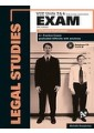 Jurisprudence & Philosophy of law - Jurisprudence & General Issues - Law Books - Non Fiction - Books 56