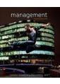 Business Studies: General - Business & Management - Business, Finance & Economics - Non Fiction - Books 60