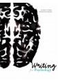 Psychology Textbooks | Cheap books Online | The Co-op Bookshop 38