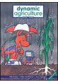 Agriculture & Farming - Technology, Engineering, Agric - Non Fiction - Books 42