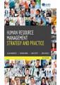 Personnel & Human Resources Ma - Management of Specific Areas - Management & management techni - Business & Management - Business, Finance & Economics - Non Fiction - Books 20