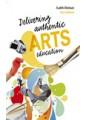 Arts Textbooks - Textbooks - Books 36