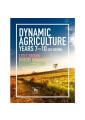Agriculture Textbooks - Textbooks - Books 10