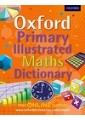 Dictionaries, School Dictionaries - Children's Young Adults Reference - Children's & Educational - Non Fiction - Books 56