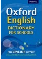 Dictionaries, School Dictionaries - Children's Young Adults Reference - Children's & Educational - Non Fiction - Books 40