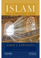 Islam - Religion & Beliefs - Humanities - Non Fiction - Books 24