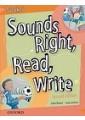 English Language: Reading & Writing - English Language & Literacy - Educational Material - Children's & Educational - Non Fiction - Books 48