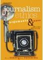 Media, information & communica - Industry & Industrial Studies - Business, Finance & Economics - Non Fiction - Books 4