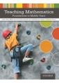 Educational Material - Children's & Educational - Non Fiction - Books 14
