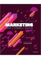 Business Textbooks - Textbooks - Books 32