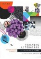 Literacy strategies - Educational strategies & policy - Education - Non Fiction - Books 8