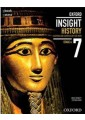 Educational: History - Educational Material - Children's & Educational - Non Fiction - Books 60