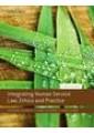 Social welfare & social services - Social Services & Welfare, Crime - Social Sciences Books - Non Fiction - Books 6