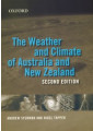 Meteorology - Earth Sciences - Earth Sciences, Geography - Non Fiction - Books 2