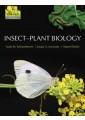 Botany & plant sciences - Biology, Life Science - Mathematics & Science - Non Fiction - Books 22