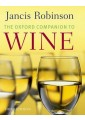 Wines - Alcoholic beverages - Beverages - Cookery, Food & Drink - Non Fiction - Books 32