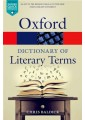 Literary reference works - History & Criticism - Literature & Literary Studies - Non Fiction - Books 4