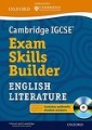 English Language & Literacy - Educational Material - Children's & Educational - Non Fiction - Books 18