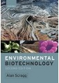 Biotechnology - Biochemical Engineering - Technology, Engineering, Agric - Non Fiction - Books 10