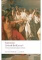 Historical, Political & Milita - Biography: General - Biography & Memoirs - Non Fiction - Books 22