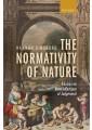 Best Philosophy Books   Philosophy Textbook 48